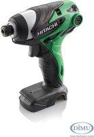 Hitachi WH 10DL Basic (Bulk)