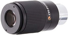 Celestron Zoom-Okular 8-24mm (1,25