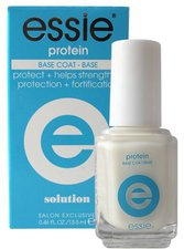 Essie Protein Base Coat (15 ml)