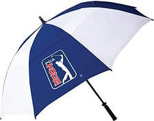 PGA Tour Offizieller Schirm