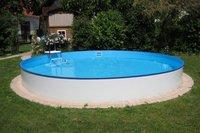 Summer Fun Ibiza 600x150cm