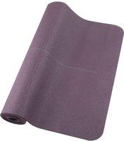Casall Yoga Matte Balance 3mm