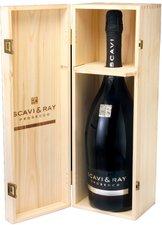 Scavi & Ray Frizzante 3l