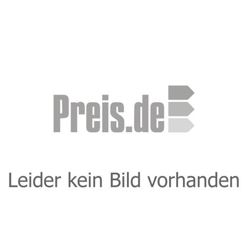 Philips HX 6972