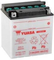 Yuasa YB30L-B 12 V 30 Ah