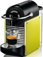 DeLonghi Nespresso Pixie EN 125.L