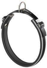 Ferplast Halsband Ergocomfort (15 mm / 30-40 cm)