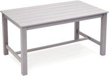 Belardo Caniola Tisch