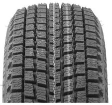 Bridgestone 245/40 R18 93Q Blizzak MZ-03 Runflat