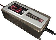 4Load Charge Box 7.0