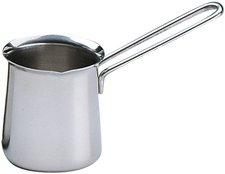Küchenprofi Aufschäumbecher 0,7L