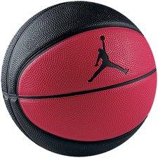 Nike Jordan Mini