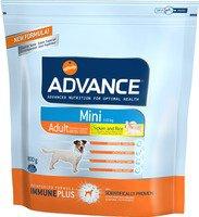 Advance affinity dog Mini Adult (800 g)