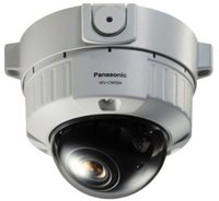 Panasonic WV-CW504SE