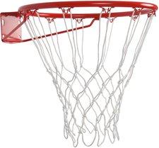 Bremshey Basketball-Korb 08BRSTE009