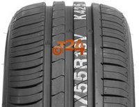 Hankook 165/65 R15 81T Kinergy Eco