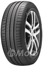 Hankook 195/65 R15 95T Kinergy Eco