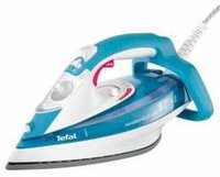 Tefal FV5350 Aquaspeed 250