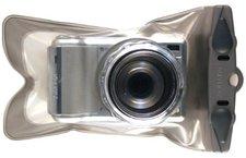 Aquapac 428 Small Camera with Hard Lens