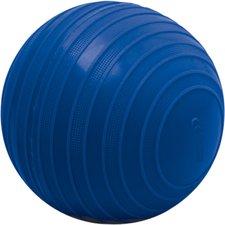 TOGU Stonies - Der Toning Ball 1,5kg