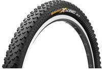 Continental X-King Protection 26 x 2,40 (60-559)
