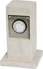 EVN 2-fach Energieverteiler (232 218Z)