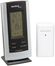 TechnoLine WS 9180
