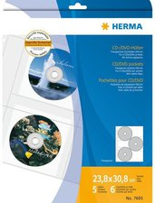 Herma 7685