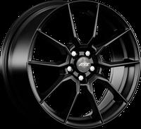 ATS Leichtmetallräder Racelight (8,5x18)