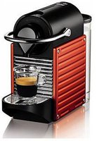 Turmix Nespresso Pixie TX 160