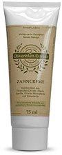Sinoplasan Olivenblattextrakt- Zahncreme 1045559