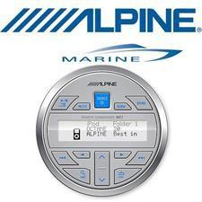 Alpine MC-2