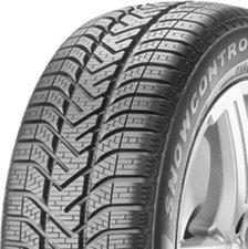 Pirelli 185/65 R14 86T W190 Snowcontrol 3