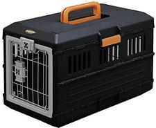 Faltbare Katzen Transportbox