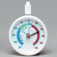 Star Kühlraum-Thermometer 8140