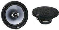 JL Audio TR 650-CXi