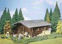 Faller Blockhütte (331722)