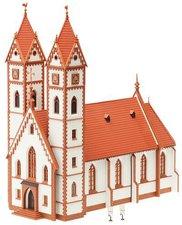 Faller Stadtkirche (130905)