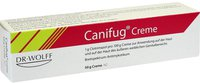 Dr. August Wolff Canifug Creme (50 g)