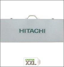 Hitachi H 30 PV