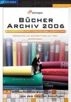 Astragon Bücher Archiv 2006 (Win) (DE)