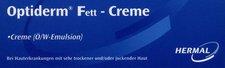 Hermal Optiderm Fettcreme (200 g)