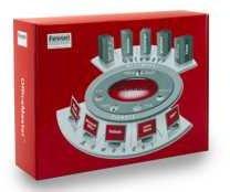 Ferrari electronic OfficeMaster Lineerweiterung (Multi)