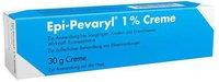 McNeil Epi Pevaryl Creme (30 g)