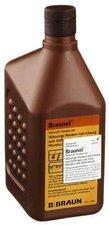 B. Braun Braunol Schleimhautantiseptikum (1000 ml)