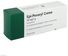 Eurim Epi Pevaryl Creme (2 x 30 g)