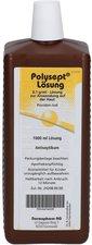 Dermapharm Polysept Lösung (1000 ml)