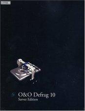 O&O Software Defrag 10 Server (Win) (DE)