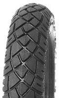 Heidenau K58 90/100 - 10 53M