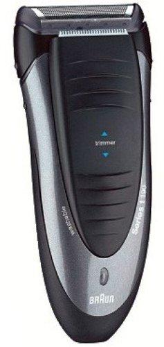Braun 190 Series 1